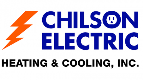 Chilson Electric Heating and Cooling, Inc.