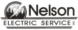 Nelson Electric Service, Inc.