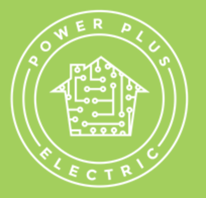 Power Plus Electric