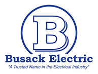 Busack Electric, Inc.